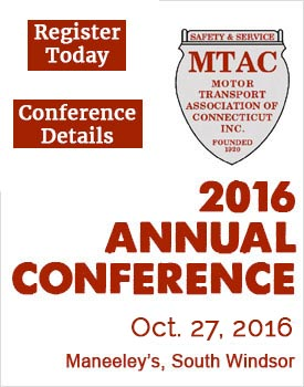 conference-banner-2016-sm