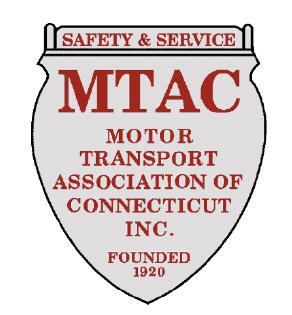 mtac-logo002