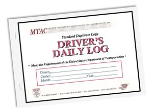 drivers-daily-log