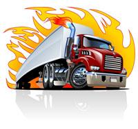 MTAC Connecticut Truck Drivers Championship