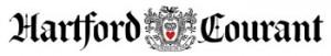 hartford-courant-logo