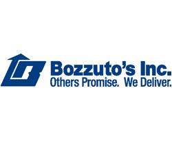 bozzutos-250x