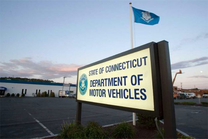 Ct Dmv Bill Of Sale >> Ct Motor Vehicle Registration - impremedia.net