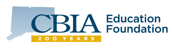 cbia-education-foundation-logo