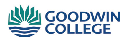 goodwin-college-log