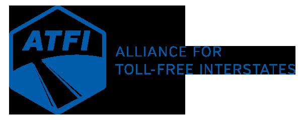 atfi-logo