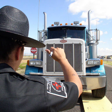 Review fmcsa dataqs system and challenges mtac for Can a motor carrier broker freight