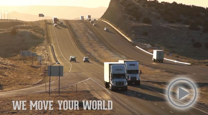 truck-driver-appreciation-video
