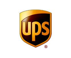 ups-logo-2