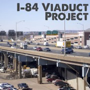 I-84 Viaduct Project