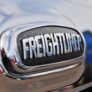 Freightliner Of Hartford >> Mtac Visits Freightliner Of Hartford Mtac