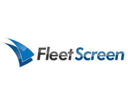 fleet-screen-250x205-logo