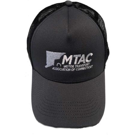 MTAC Cap