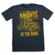 Knights of the Road T-shirt