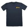 MTAC T-shirt front