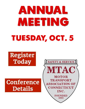 View Annual Meeting Details